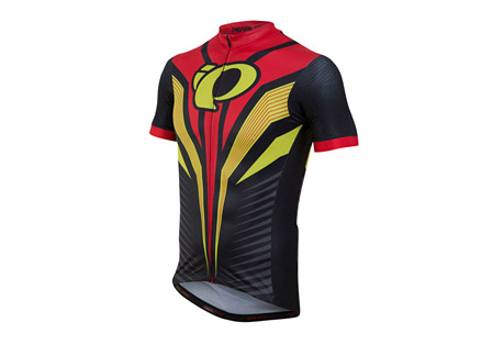 P.R.O. LTD Speed Jersey - Men's