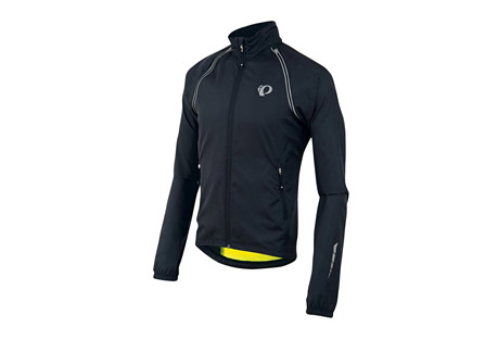 ELITE Barrier Convertible Jacket - Men's