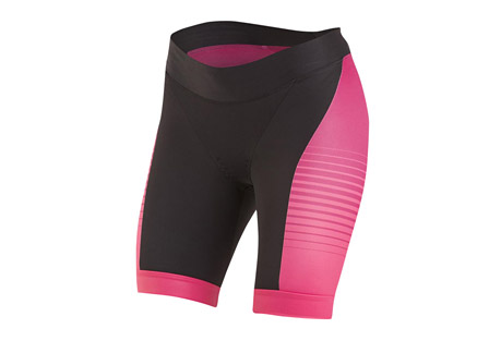 ELITE In-R-Cool LTD Tri Short - Women's