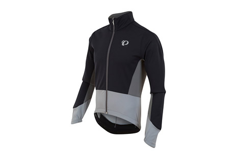 ELITE Pursuit Softshell Jacket - Men's
