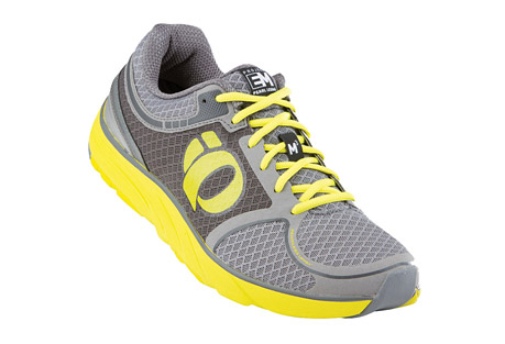 E:MOTION Road M3 Shoes - Men's