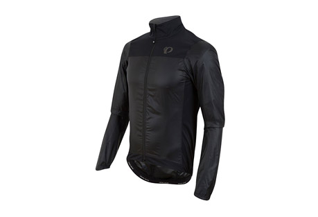P.R.O. Barrier Lite Jacket - Men's