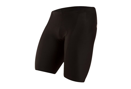 Escape Quest Short - Men's