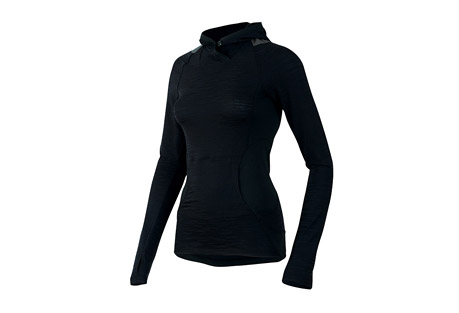 Flash Hoody - Women's