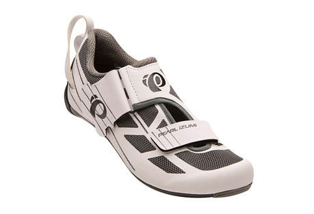 Tri Fly Select V6 Shoes - Women's