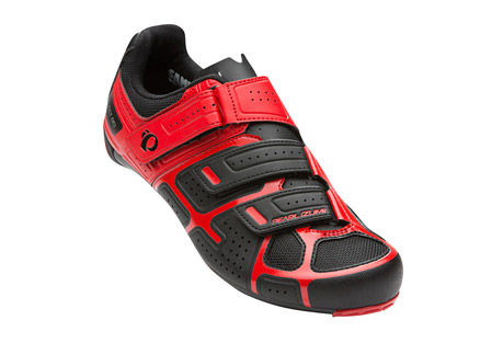 Select Road IV Shoes - Men's