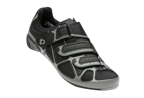 Select Road IV Shoes - Women's