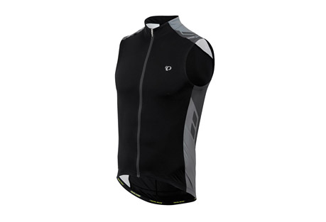 ELITE Sleeveless Jersey - Men's
