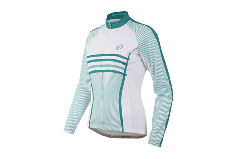 ELITE Thermal LTD Jersey - Women's