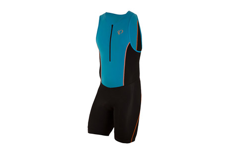 Select Pursuit Tri Suit - Men's