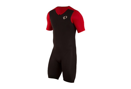 Elite Pursuit Tri Octane Suit - Men's