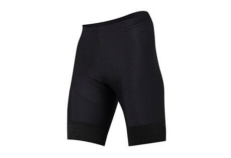 ELITE Pursuit Short - Men's