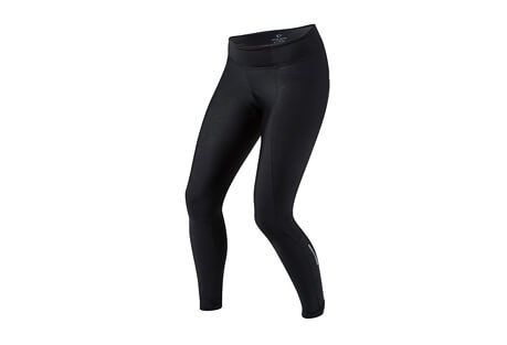 Pursuit Attack Cycling Tight - Women's