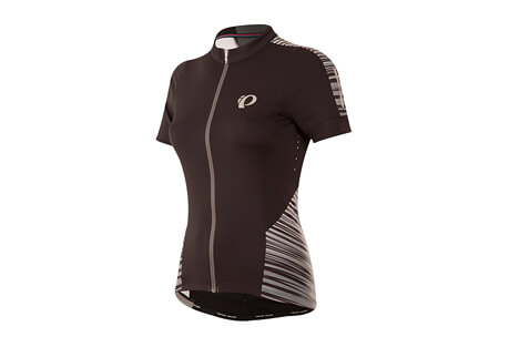ELITE Pursuit SS Jersey - Women's