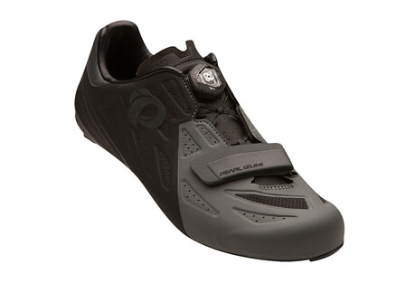 Elite Road v5 Shoes - Men's