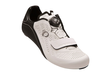 Elite Road v5 Shoes - Women's