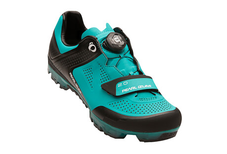 X-Project Elite Shoes - Women's
