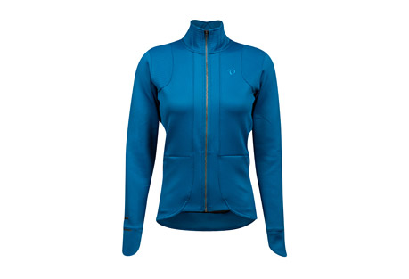 Symphony Thermal Jersey - Women's