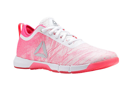 Speed Her TR Shoes - Women's