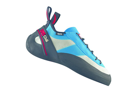 Spirit Speed Climbing Shoes