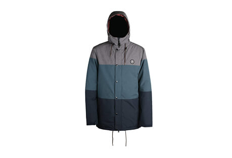 Hawthorne Jacket - Men's