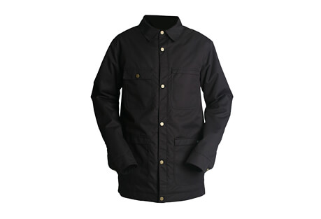 Chinook Jacket - Men's