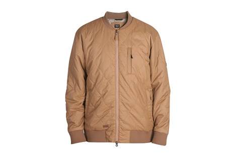Shoreline Jacket - Men's
