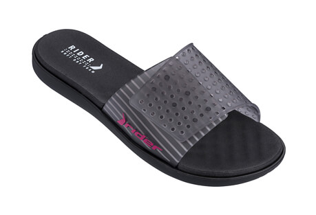 Cross Slides - Women's