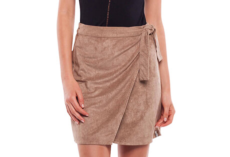 Fleetwood Skirt - Women's
