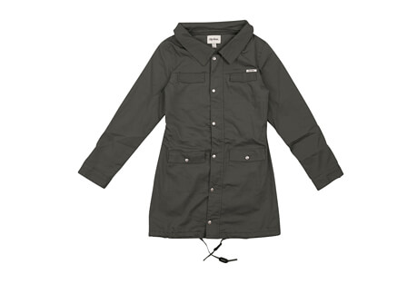 Alpine Jacket - Women's