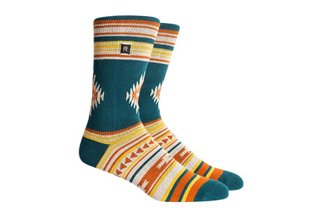 Arlo Everyday Athletic Socks
