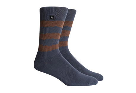 Rambler Everyday Socks