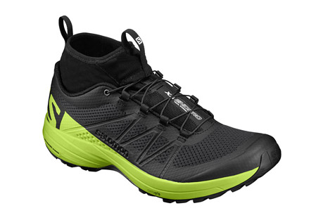 XA Enduro Shoes - Men's
