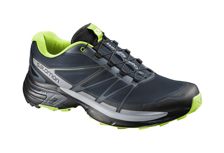 Wings Pro 2 Shoes - Men's