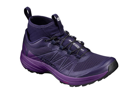 XA Enduro Shoes - Women's