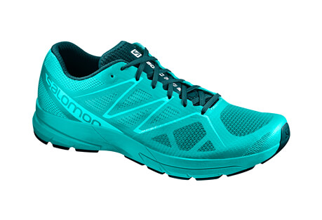 Sonic Pro 2 Shoes - Women's