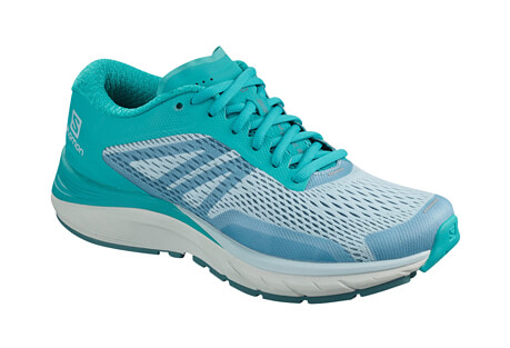 Sonic RA MAX 2 Shoes - Women's