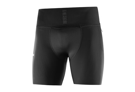 S/Lab Support Half Tight - Men's