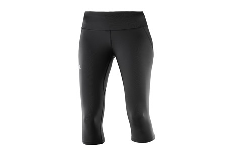 Agile Mid Tight - Women's