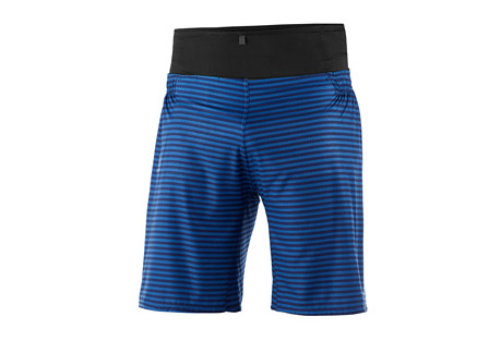 Sense Ultra Short - Men's