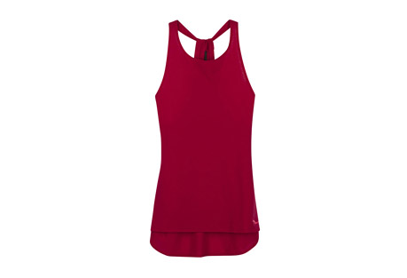 Speedy Chic Tank - Women's