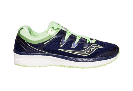 Triumph ISO 4 Shoes - Women's