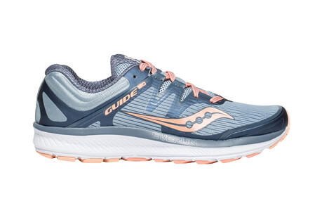 Guide ISO Shoes - Women's
