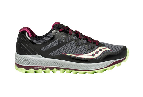 Peregrine 8 Shoes - Women's