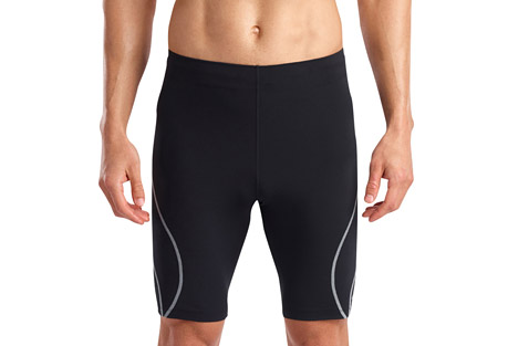 Endorphin Half Tight - Men's