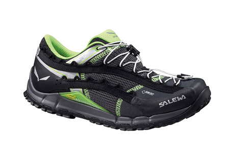 Speed Ascent GTX Shoes - Womens