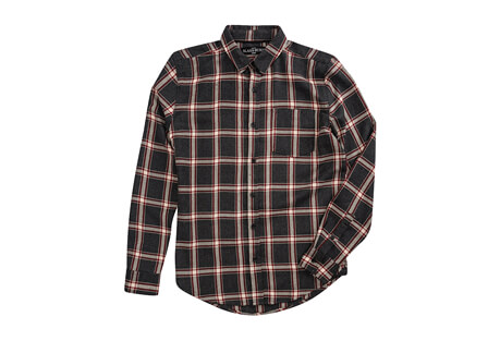 The Alamitos Shirt - Men's