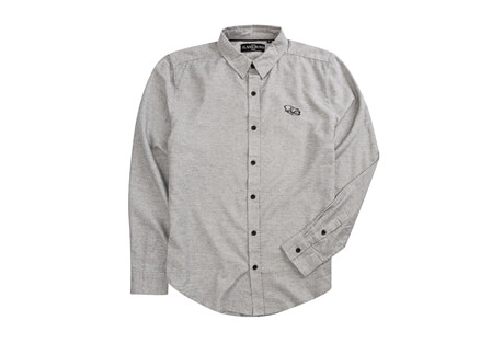 The Glendale Shirt - Men's