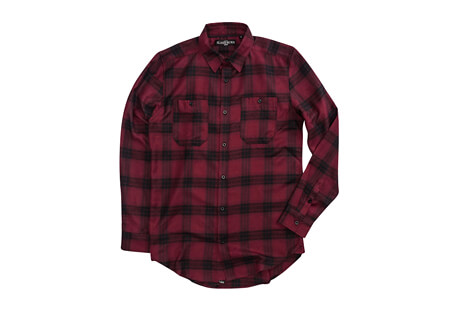 The Holt Shirt - Men's