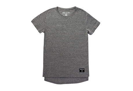The Hyperion Tee - Men's